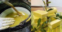 Πράσινο Σαπούνι: Η ελληνική προέλευση, οι ευεργετικές ιδιότητες και τα υλικά για να φτιάξετε το δικό σας Fondue, Kai, Ethnic Recipes, Chicken