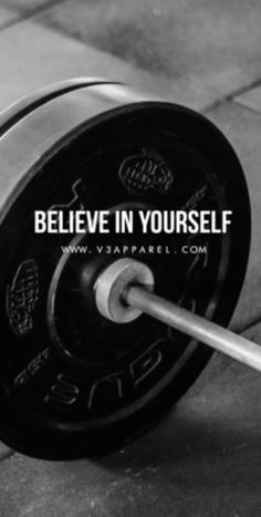 Combining motivation, fitness and fashion to create unique limited edition fitness clothing, workout apparel and gym accessories for the everyday athlete. Gym Motivation Pictures, Gym Motivation Wallpaper, Gym Motivation Women, Gym Motivation Quotes, Gym Quote, Fitness Quotes, Workout Quotes, Fitness Life, Motivational Wallpaper