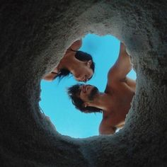65 New Ideas For Photography Ideen Couple Couple Photography Poses, Beach Photography, Creative Photography, Summer Pictures, Beach Pictures, Couple Pictures, Couple Beach, Relationship Goals Pictures, Jolie Photo