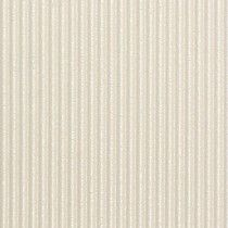 Wallcoverings | 3108 White Bamboo Wallscape 54 inch wide Type II Vinyl Wallcovering