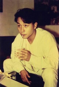 Miss you much Leslie Pretty People, Beautiful People, Leslie Cheung, Look At The Sky, Now And Then Movie, Missing You So Much, Adam Driver, My Darling, Asian Actors