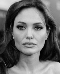 #jolieaddict Angelina Jolie