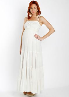 Are you finding perfect Plus Size maternity dress for you? Check Cute Maternity Dresses for Special Occasion, Evening Dress, Formal Gowns, Casual & Prom Dresses 2020 Summer Maternity Fashion, Stylish Maternity, Plus Size Maternity Dresses, Baby Bump Style, Pregnancy Wardrobe, Plus Size Pregnancy, Formal Gowns, Special Occasion Dresses, Nice Dresses