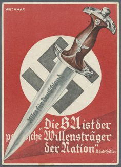 Philasearch.com - Third Reich Propaganda