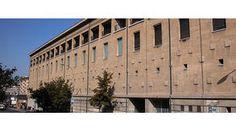 Aix-en-Provence - Poste principale - Drac Paca - Ministère de la Culture et de la Communication