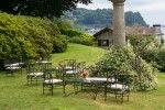 Villa Garnini e Ca' Bianchetti - Laveno Mombello E Ca, Wedding Locations, Golf Courses, Italy, City, Italia, Wedding Venues