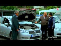 Erdal Bakkal Araba Pazarlığı