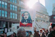 Violencia de género desde Terapia Ocupacional.  NO SOLO DUELEN LOS GOLPES. #Unirissincolor #Apoyoestudio