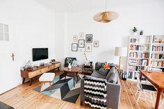 http://proyectos.habitissimo.es/proyecto/el-lado-mas-vintage-de-berlin-en-este-coqueto-apartamento