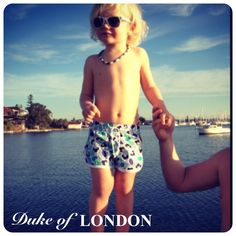 fathers day ideas london
