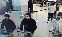 صبي أميركي يقرّ بارتكاب الهجوم الإلكتروني الذي…: أعلن ممثلو الإدعاء البلجيكيين، أن المحققين توصلوا إلى أن مراهقًا أميركيًا، يبلغ من العمر…
