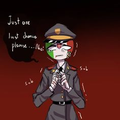 3461 likes, 30 comments - Here is a lil serious situation between Nazi Germany and Italy in is not good in fighting) Italy Country, Country Art, Italian Empire, Germany And Italy, History Memes, Human Art, Axis Powers, The Ch, Cool Photos