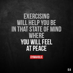 We inspire you to become the best version of yourself, physically and mentally Try our free Gymaholic Fitness Workouts App. Fitness Motivation Quotes, Weight Loss Motivation, Workout Motivation, Workout Quotes, Fitness Transformation, Fun Workouts, At Home Workouts, You Fitness, Health Fitness