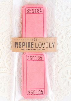 Etsy Find of the Week | InspireLovely | Bridal Musings Wedding Blog 1