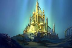 Can You Match the Castle to the Disney Movie? - Trivia Quiz - Zimbio