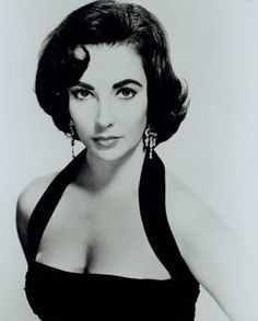 What do people think of Elizabeth Taylor? See opinions and rankings about Elizabeth Taylor across various lists and topics. Hollywood Fashion, Old Hollywood Style, Hollywood Icons, Old Hollywood Glamour, Hollywood Stars, Classic Hollywood, Hollywood Actresses, Vintage Hollywood, Classic Actresses