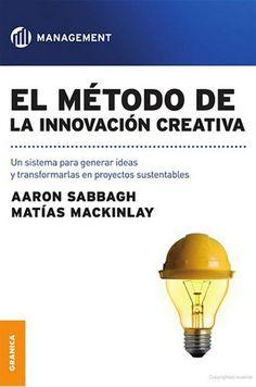 Innovación creativa