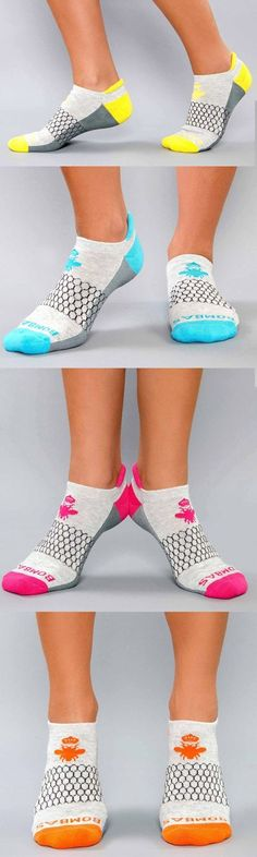 Whether you're the queen bee, a worker bee, or a busy bee, you need great socks to get you through the day. Quality materials and tested features make for the perfect socks to outfit the whole hive.  http://www.bombas.com/women?filter=5&utm_source=Pinterest&utm_medium=Social&utm_campaign=8.3P