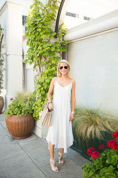 Krystal Schlegel | Dallas Style