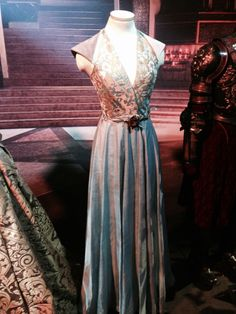game-of-thrones-exhibition-costumes-4