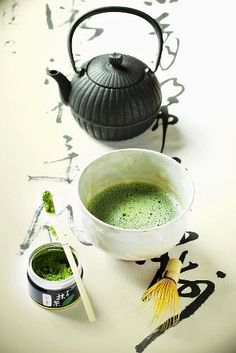 "<a href=""http://www.shareasale.com/r.cfm?b=265885&u=1466501&m=30043&urllink=&afftrack="">Looking for Matcha? TASTE THE TEA THAT INSPIRED A CEREMONY. Matcha Source offers matcha powdered green tea for tea, lattes, smoothies and baking. Expect best quality teas and excellent customer service at www.matchasource.com</a>  Matcha Tea  http://shop2usd.libretea.com/?aff=5"