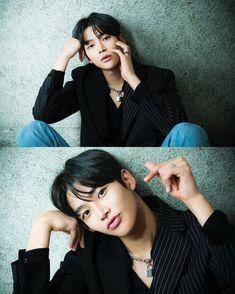 Menswear, Kpop, Korean, Korean Language, Men Wear, Men's Clothing, Men's Fashion, Men's Apparel