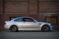 ... E46 M3, Bmw E46, Super Cars, Classic Cars, Audi, Germany, Photo And Video, Videos, Photos