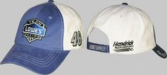 Product ID: 30148 #48 Jimmie Johnson 2014 Lowes Fan Up Hats Officially Licensed from Checkered Flag Sports® for more #48 Jimmie Johnson Fan Gear visit www.nascarshopping.net #NASCAR #HATS #headgear #teamhendrick #Hendrickfans #Hendrickmotorsports #48jimmiejohnson #jimmiejohnson #6timechampion