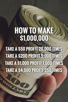 get instagram followers likes free esmeriley4uin over blog com 11 Best Make Money Online Images Make Money Online Gold Money Gold Reserve