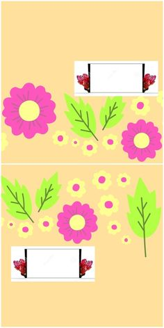 Photo about Pink spring flowers arranged as a frame on a rectangular shape. Useful for invitation or greeting cards. Image of bloomed, flora, card - 178802708 Ugly Animals, Text Frame, Spring Flowers, Flower Arrangements, Beautiful Flowers, Flora, Greeting Cards, Concept, Invitations