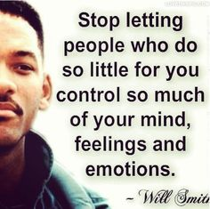 Will Smith quotes celebrities celebrity people mind emotions feelings will smith quote picture quotes quotes and saying