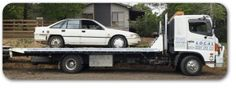 Our cash for cars payout is significantly higher than our competitors, part of the reason why we're regarded as one of the most popular services for scrap metal and old car removal in Narre Warren. Removal Services, Auto Service, Car Car, Old Cars, How To Remove, Trucks, Free Quotes, Melbourne, Sunshine