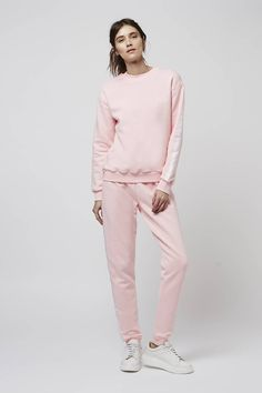 c0dc9d1f4b38 Photo 2 of  90s Jogger by Escapology Topshop Jumpers