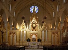 Our Lady of the Angels Monastery | Encyclopedia of Alabama