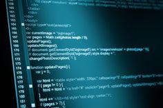 11 cursos online gratuitos de programación en español
