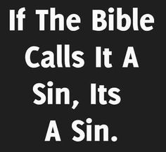 You are only lying to yourself if you think otherwise. Biblical Quotes, Religious Quotes, Bible Verses Quotes, Bible Scriptures, Spiritual Quotes, Faith Quotes, 5 Solas, Be My Hero, Soli Deo Gloria