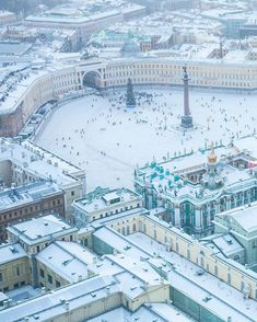 Photo by George Steinmetz Winter Palace St Petersburg, St Petersburg Russia, Saint Petersburg, St Pétersbourg Rússie, Russia Landscape, Russia Winter, National Geographic Travel, Hermitage Museum, Beautiful Buildings