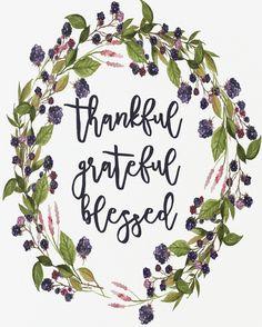 Displaying Thankful Grateful Blessed-8 x 10 ratio.jpg