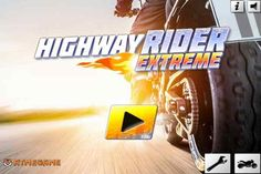 Online Bike, Online Cars, Play Online, Love Games, Games To Play, Cool Games Online, Bikes Games, Dragon Games, Sports Games