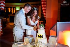 Persian Wedding in Hotel Hilton, Los Cabos, México. #emweddingsphotography #destinationweddings