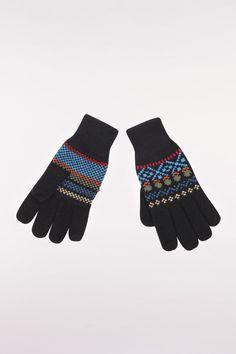 Penfield - Fermont gloves