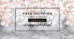 Sell more this upcoming holiday season with these free ecommerce holiday images, banners and graphics from Volusion: http://onlinebusiness.volusion.com/articles/free-holiday-images-graphics-for-your-online-store/