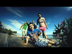 Delta - Süt a nap (Official Music Video) Pop Rocks, Music Videos, History, Concert, Youtube, Musica, Historia, Concerts, Youtubers