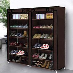 #Best_Cabinet_Shoe_Rack #Cabinet_Shoe_Rack #Best_Shoe_Rack #BestShoeRack #Shoe_Rack #Shoe_Storage #Best_Shoe_Storage #Cabinet_Shoe_Storage Shoe Storage Organiser, Sock Storage, Vacuum Storage Bags, Door Shoe Organizer, Shoe Storage Cabinet, Bench With Shoe Storage, Hanging Storage, Closet Storage, Storage Cabinets