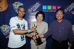 Beloved Tourism Minister Dr. Yen Yen