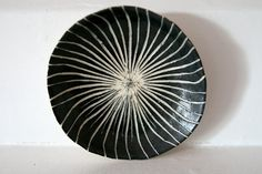 LeiliDesigns on Etsy...such great stoneware.