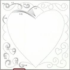 Latest Trend In Embroidery on Paper Ideas. Phenomenal Embroidery on Paper Ideas. Embroidery Cards, Learn Embroidery, Embroidery Patterns, String Art Templates, String Art Patterns, Card Patterns, Stitch Patterns, Stitching On Paper, Sewing Cards