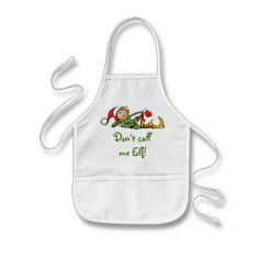 ==>Discount          	Don't Call Me Elf Gift Apron for Kids           	Don't Call Me Elf Gift Apron for Kids today price drop and special promotion. Get The best buyDiscount Deals          	Don't Call Me Elf Gift Apron for Kids today easy to Shops & Purchase Online - transferred di...Cleck Hot Deals >>> http://www.zazzle.com/dont_call_me_elf_gift_apron_for_kids-154586887736037436?rf=238627982471231924&zbar=1&tc=terrest