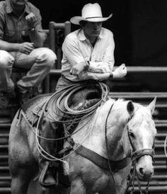 ❤️my cowboy