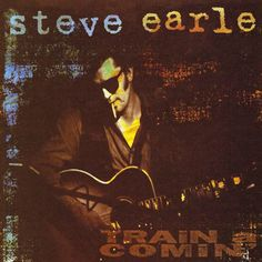 I'm listening to Looking For A Woman by Steve Earle on Outlaw Country. http://www.siriusxm.com/outlawcountry